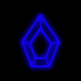 Pentagon (1st Mini Album) - Pentagon