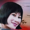 Lãng Đãng Chiều Đông Hà Nội