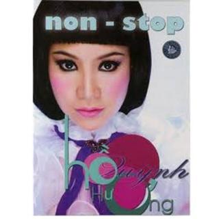 Non-Stop - Hồ Quỳnh Hương