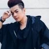 Hoang Mang (Remix)
