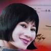 Cô Gái Vót Chông