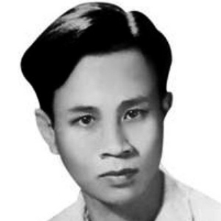 Những Sáng Tác Hay Nhất Của Hoàng Việt - Hoàng Việt