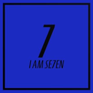 I Am Se7en - Se7en