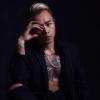 Crying Over You (DJ Linh Lucas Remix)