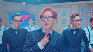 Hey Mama! - EXO-CBX