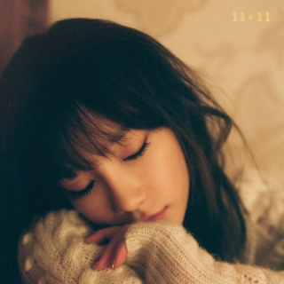11:11 (Single) - Tae Yeon