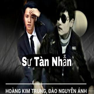 Đào Nguyễn Ánh, Hoàng Kim Trung