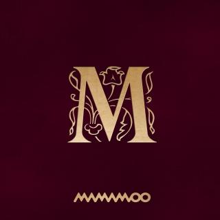 Memory (4th Mini Album) - Mamamoo