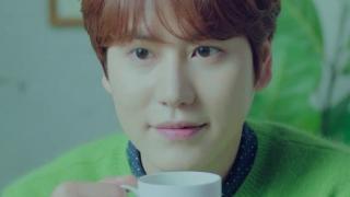 Blah Blah - Kyu Hyun (Super Junior)