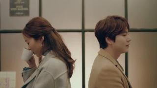 Still - Kyu Hyun (Super Junior)