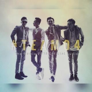 Team Soobin Hoàng Sơn The Remix 2016 - Rhymastic, DJ Gin