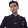 Chong Chóng Tình Yêu