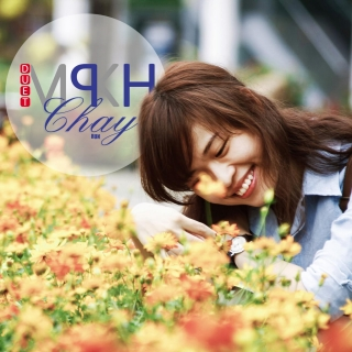 Chạy (Single) - MPKH