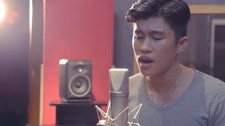 Hẹn Một Mai, Mãi Mãi Là Của Nhau (4 Năm 2 Chàng 1 Tình Yêu OST) - Ron Vinh