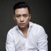 Nắm Lấy Tay Anh (DJ Mai Dennis, DJ Phong House Remix)