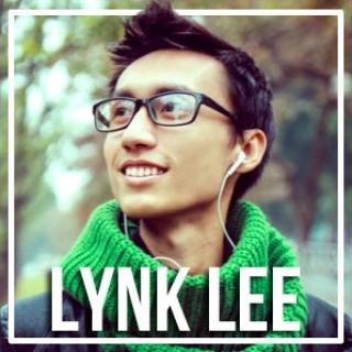Những Bài Hát Hay Nhất Của Lynk Lee - Lynk Lee