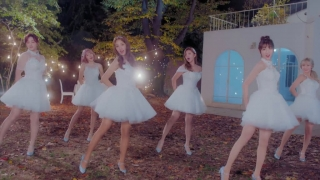 Winter Story - Laboum
