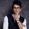 Đời Là Thế Thôi (DJ Hoàng Minh Remix)