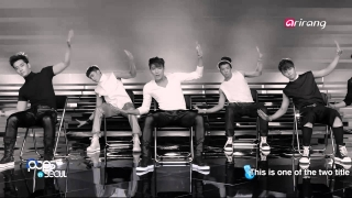 All Day I Thinking Of You - 2PM