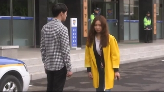 Because Of You (Girl Who Sees Smell OST) - M.C The Max