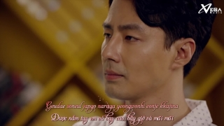 Best Luck (It's Okay, It's Love OST) (Vietsub) - Chen (EXO M)