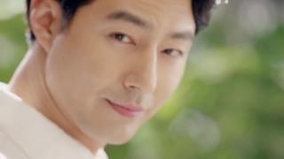 Best Luck ( It's Ok, That's Love OST) - Chen