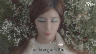 All I Want For Christmas Is You (Vietsub) - Park Bom, Lee Hi