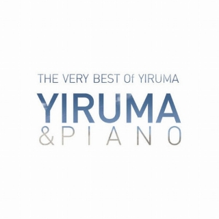 The Very Best Of Yiruma - Yiruma & Piano - Yiruma