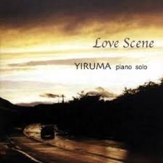 Love Scene - Yiruma