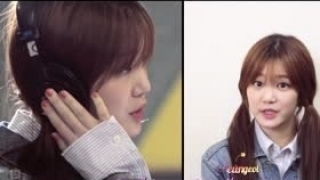 Cupid's Arrow (Vietsub) - Junho, Lee Yoobi