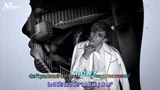 Crazy (Vietsub) - Lee Jong Hyun