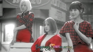 Hide And Seek (Vietsub) - T-ara