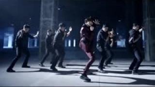 Danger - Taemin