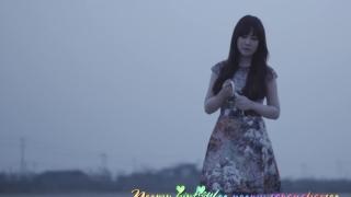 Hopeless Love (Vietsub) - Park Jimin