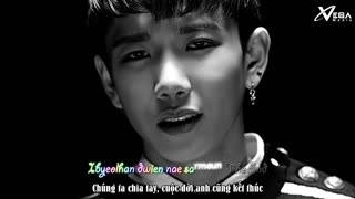 Day By Day (Vietsub) - High4