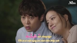 How Come You Don't Know (Good Doctor OST) (Vietsub) - Kim Jong Kook