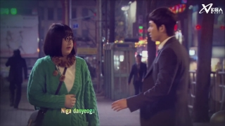 Memories Of You (Incarnation Of Money OST) (Vietsub) - Ivy