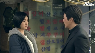 Ice Flower (Yawang OST) (Vietsub) - Ailee