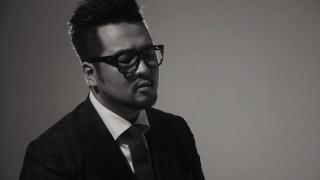 Resemblance - Kim Tae Woo