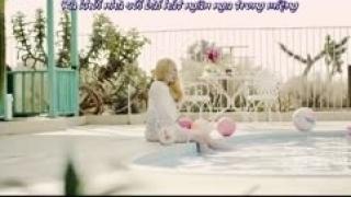 Ice Cream Cake (Vietsub) - Red Velvet