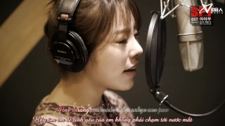My Everything (Spy OST) (Vietsub) - Mamamoo