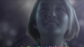 Run (Vietsub) - Younha
