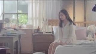 My Dear (Vietsub) - Park Shin Hye
