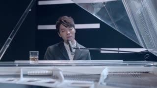 My Love - Eddy Kim