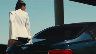 Sex Trip - Jay Park