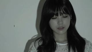 I'm Fine - Nam Young Joo, Sung Soo Jin