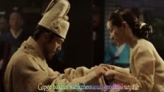 Fervor (Vietsub) - Baek Ji Young