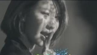 Shh (Vietsub) - After School