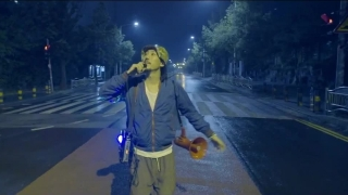 Forever - Tiger JK, T (Yoon Mi Rae)