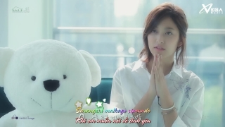 Shall We Dance (Vietsub) - Standing Egg, Park Se Young